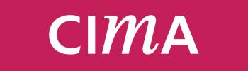 cima-logo-62ea5c41fe46de97f1949a1d312fd96d