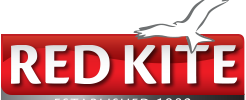 red-kite-logo