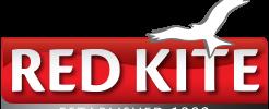 red-kite-logo