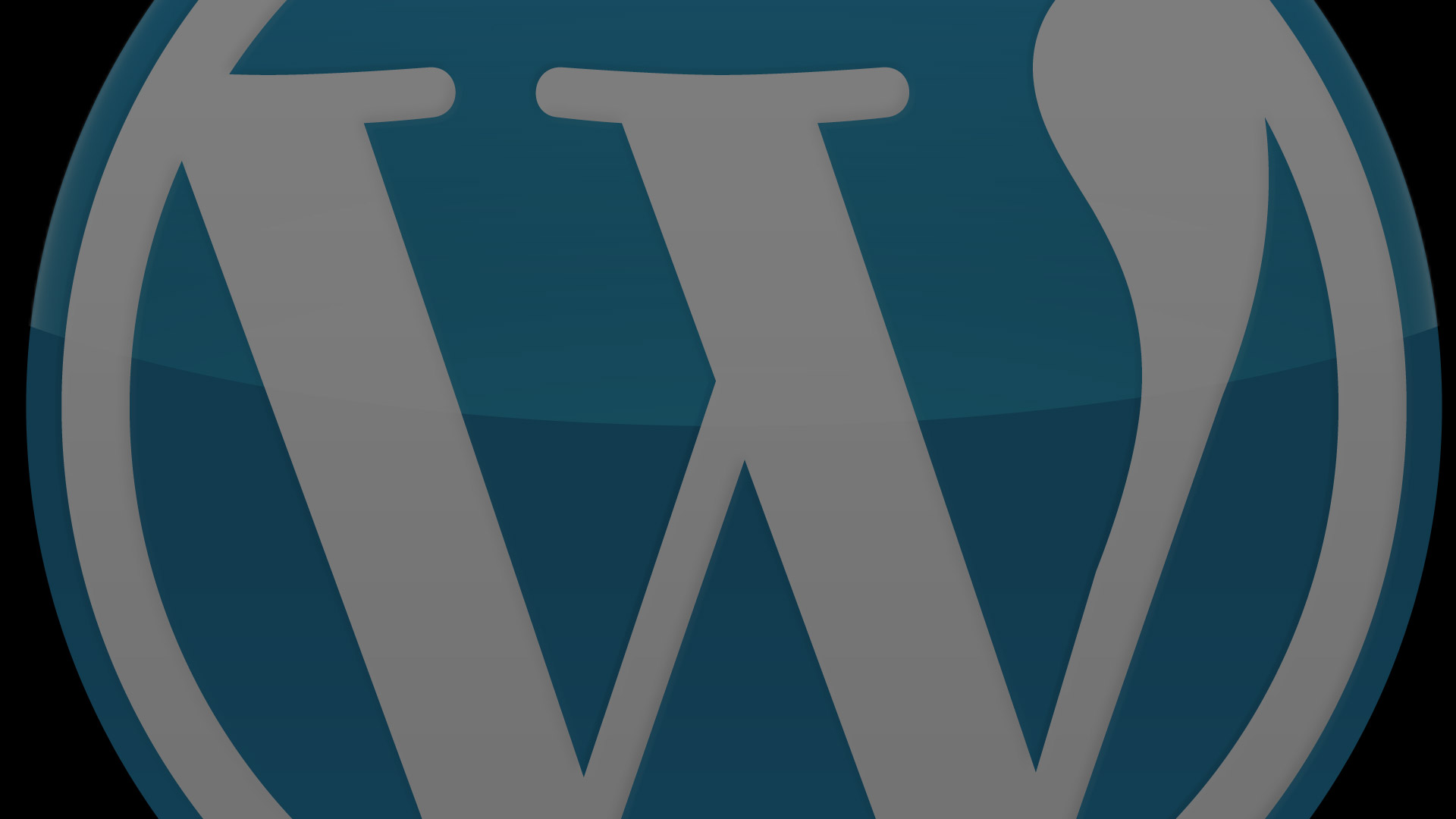 5 Simple WordPress Hacks To Smash Your Previous Conversion Rate